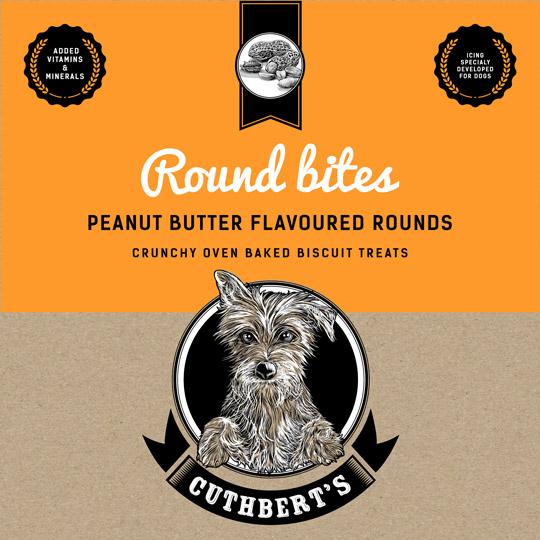 Round-Bites-Peanut-Butter