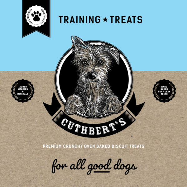 Cuthberts | Website Images8